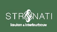 Stronati_alles_wit_new_logo